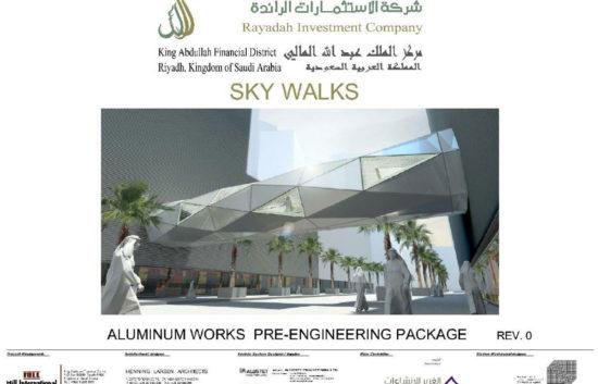 kafd-skywalks